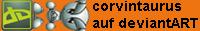 corvintaurus auf deviantart