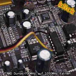 http://www.corvintaurus.de/images/random/007.jpg