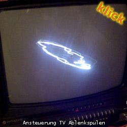 http://www.corvintaurus.de/images/random/009.jpg