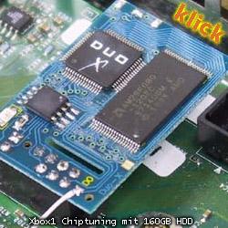 http://www.corvintaurus.de/images/random/015.jpg