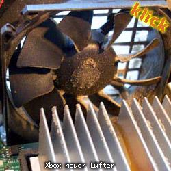 http://www.corvintaurus.de/images/random/024.jpg