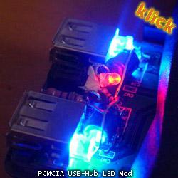 http://www.corvintaurus.de/images/random/035.jpg