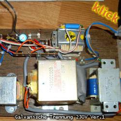 http://www.corvintaurus.de/images/random/048.jpg