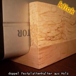 http://www.corvintaurus.de/images/random/051.jpg