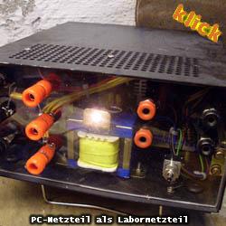 http://www.corvintaurus.de/images/random/061.jpg