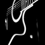 ttomasz gaworek gitarrenunterricht