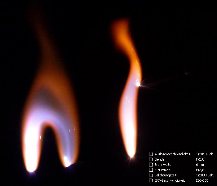 2kv_lichtbogen.jpg