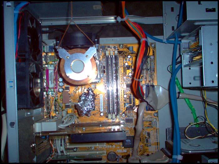 computer_server.jpg