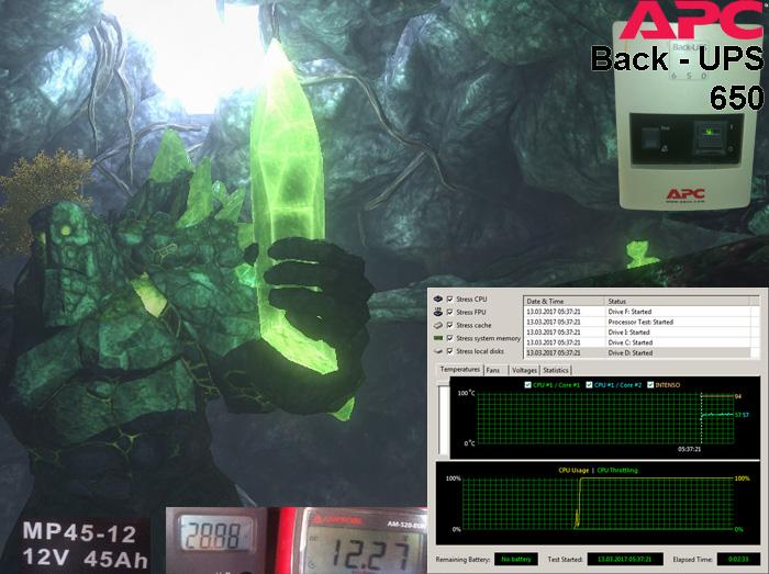 corvintaurus_apc_back-ups-650_akku