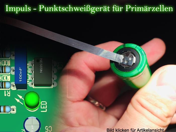 http://www.corvintaurus.de/tagebuch/data/upimages/tagebuch/data/upimages//corvintaurus_impuls_punktschweissgeraet.jpg