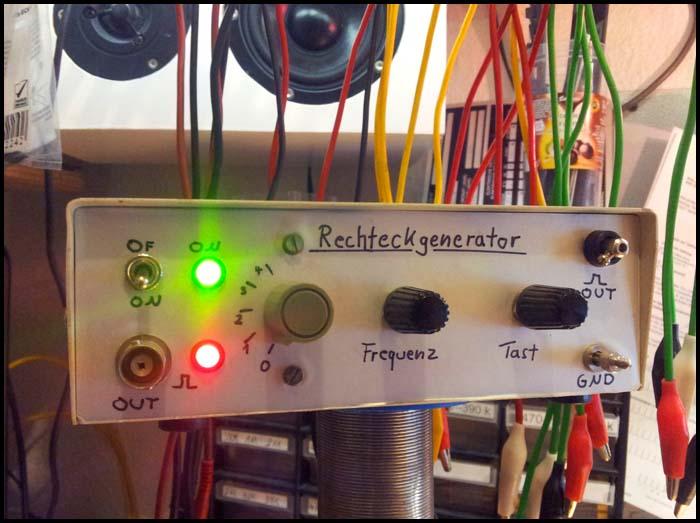 rechteckgenerator_ne555
