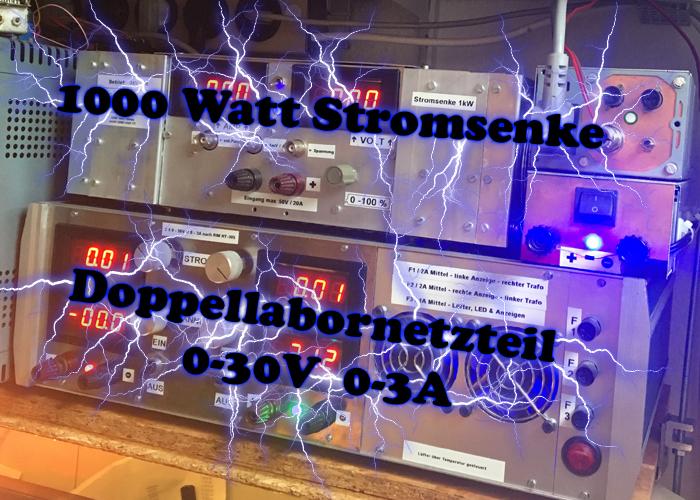 http://www.corvintaurus.de/tagebuch/data/upimages/tagebuch/data/upimages/corvintaurus_stromsenke_netzteil_vorschau.jpg