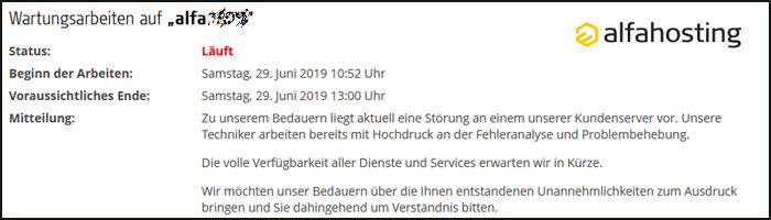 http://www.corvintaurus.de/tagebuch/data/upimages/tagebuch/data/upimages/corvintaurus_wartungsarbeiten_28_06_2019.jpg