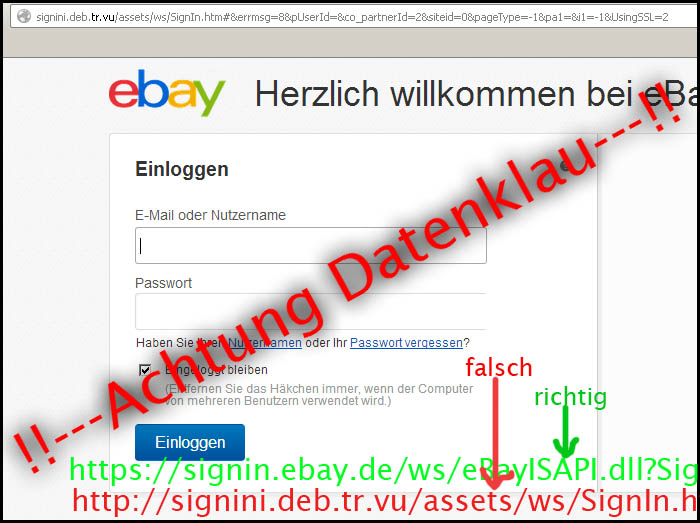 ebay_datenklau_phishing