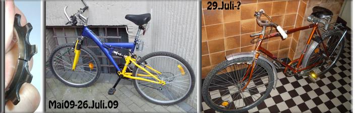 Rekord_Fahrrad_DDR_corvintaurus