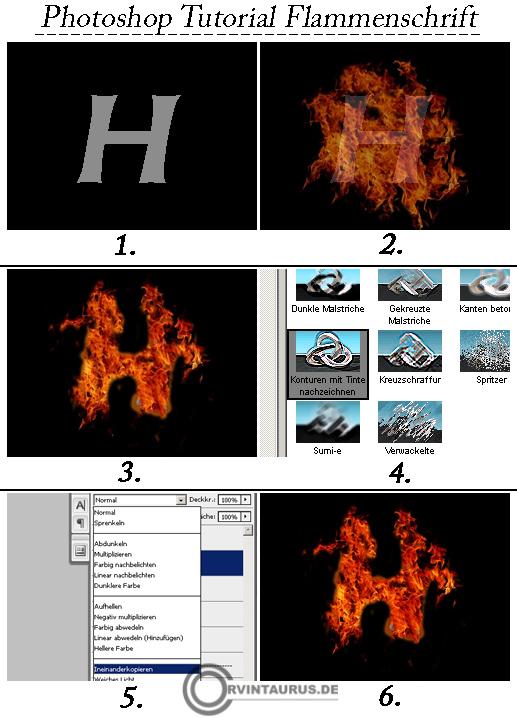flammentutorial_feuerschrift_flammenschrift_photoshop