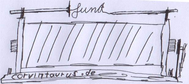 eigenbau_funkenindutor_corvintaurus