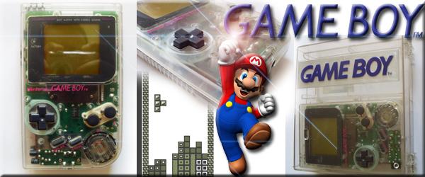gameboy_classic_corvintaurus_grafikbearbeitung