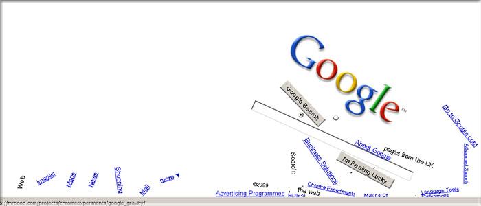 google_absturz_corvintaurus