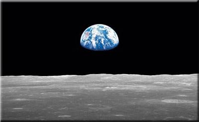 Erste Mondlandung Datum