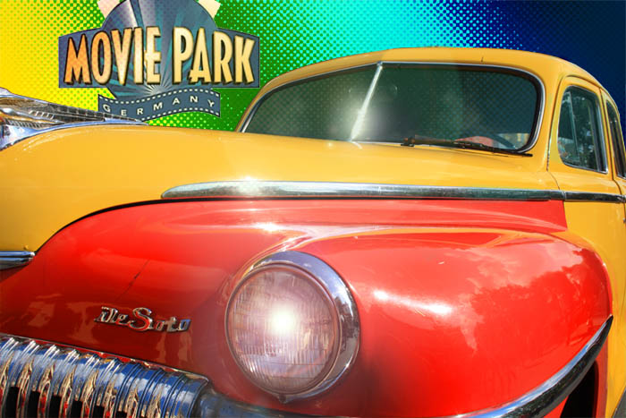 movie_park_bottrop_kirchellen