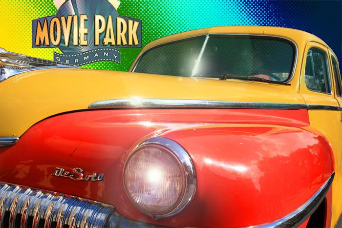 movie_park_bottrop_kirchellen