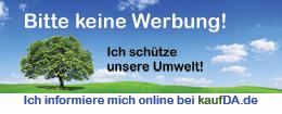 umwelt_schuetzen_corvintaurus