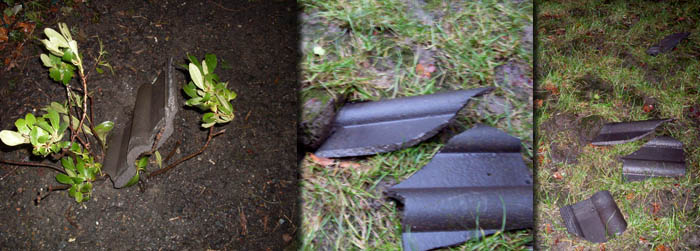wetterwarnung_essen_27.02.2010_corvintaurus