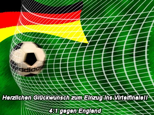virtelfinale_deutschland_england_4-1