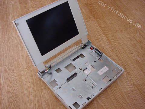 corvintaurus_laptop_486_sx_33mhz_19