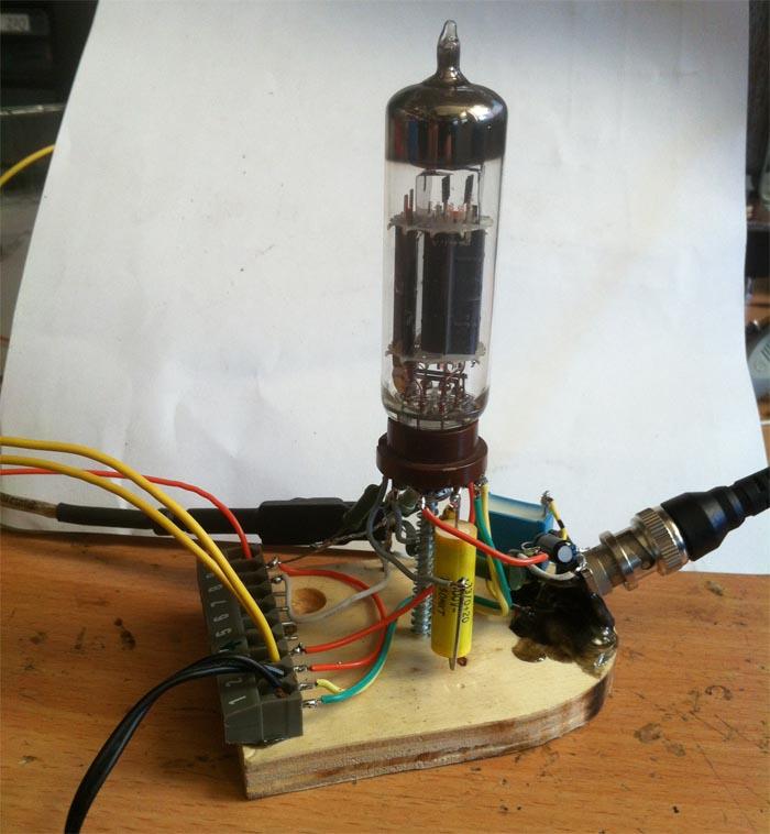 Fein Leistungsschalterbox Fotos - Elektrische ...