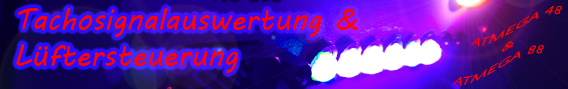 corvintaurus_pc_tachosignalauswertung_banner